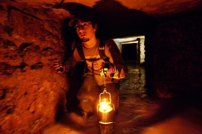 подземелья 4 (700x466, 64Kb)