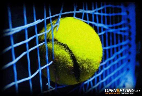 1319890826_prognozy-na-tennis (540x366, 41Kb)