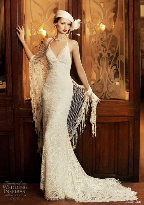 4267534_revivalvintageweddingdresses2011 (494x700, 169Kb)