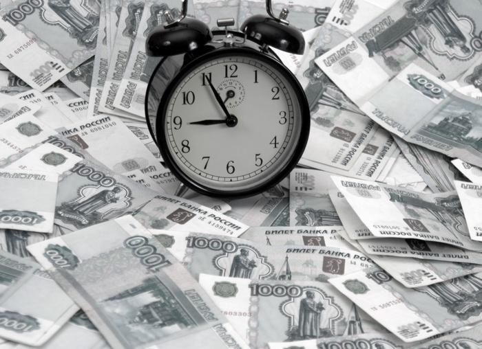 время деньги/1326220020_vremya_den_gi (700x508, 164Kb)