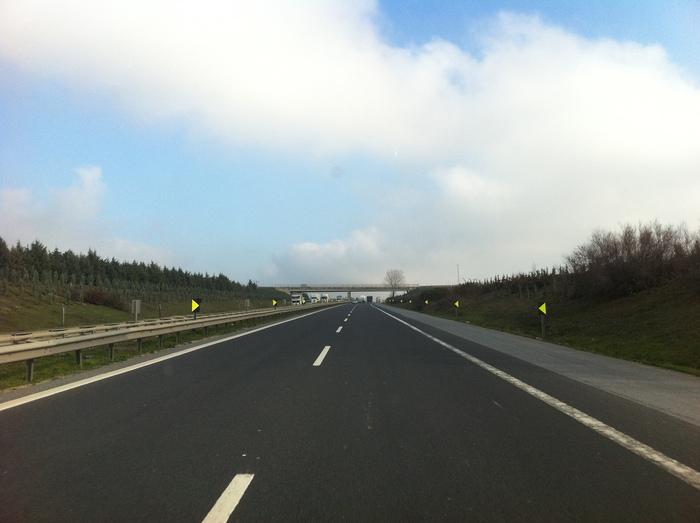 Болгария вводит зимние колеса для грузовиков/1326225309_IMG_0408 (700x523, 100Kb)