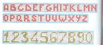 Превью 12 (700x309, 215Kb)