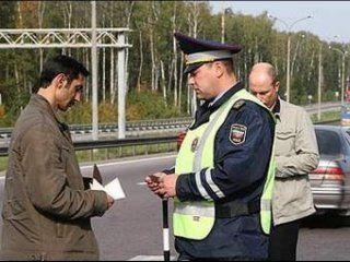 инспектор (320x240, 22Kb)