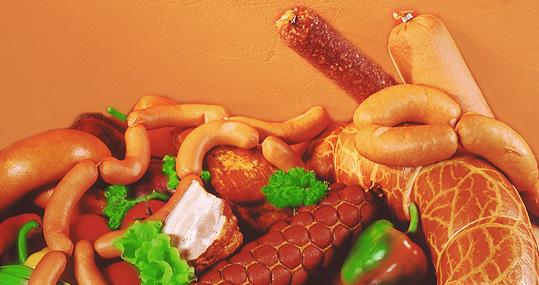 пищевые добавки (539x285, 89Kb)