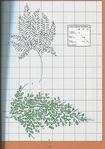 Превью 60 (492x700, 328Kb)