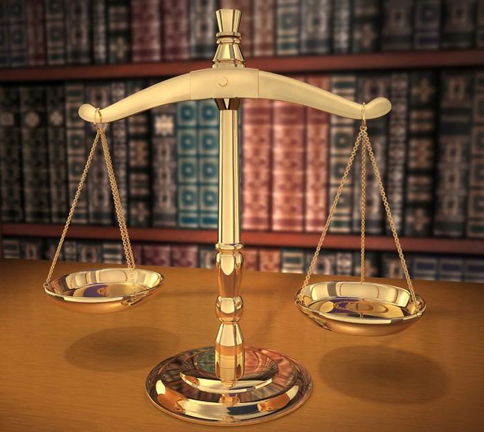 юрист (700x625, 97Kb)
