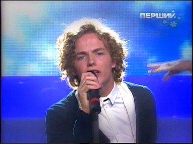 http://img1.liveinternet.ru/images/attach/c/4/82/15/82015427_DZH.jpg