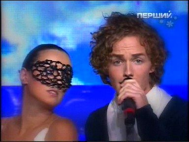 http://img1.liveinternet.ru/images/attach/c/4/82/15/82015469_or.jpg