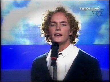 http://img1.liveinternet.ru/images/attach/c/4/82/15/82015477_prr.jpg