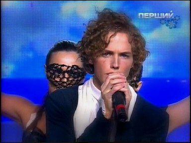 http://img1.liveinternet.ru/images/attach/c/4/82/15/82015483_yeZHll.jpg