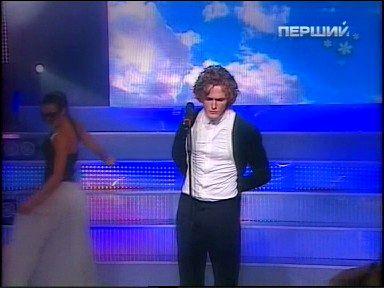 http://img1.liveinternet.ru/images/attach/c/4/82/15/82015489_yezhyezh.jpg