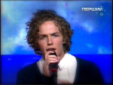 http://img1.liveinternet.ru/images/attach/c/4/82/15/82015497_yuo.jpg