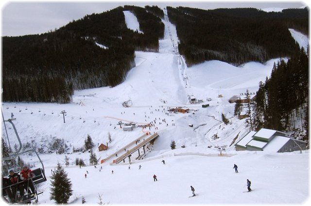 Отдых-в-Крыму-зимой (640x424, 375Kb)