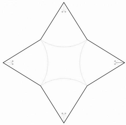к1 (480x479, 16Kb)