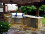 Превью DP_burt-stone-outdoor-kitchen_s4x3_lg (616x462, 153Kb)
