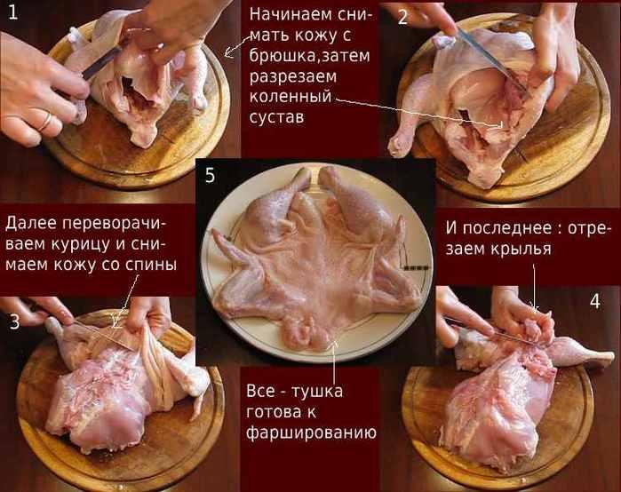 курица4 (700x554, 46Kb)