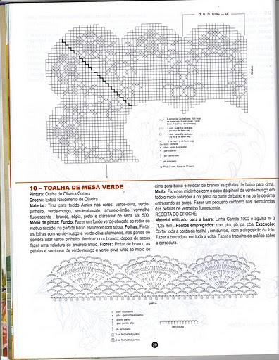 75 (396x512, 68Kb)