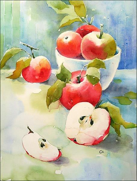 apples-fr-b1 (455x602, 66Kb)