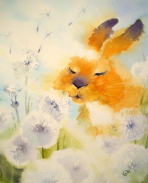 bunny5 (500x620, 110Kb)