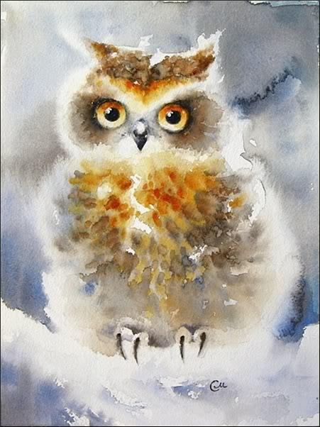 owl-fr3 (451x602, 60Kb)