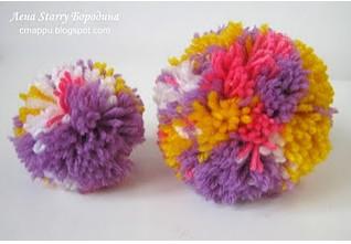 Как сделать разноцветные помпоны для шапочек-подробное описание с фото/4683827_20120110_222255 (318x221, 19Kb)