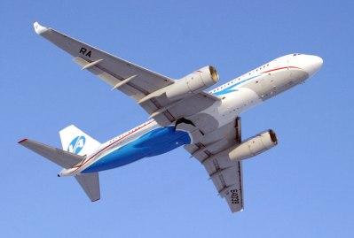 самолет (399x269, 14Kb)