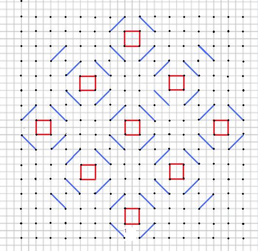 4360308_addf5ddfcb32 (531x518, 86Kb)