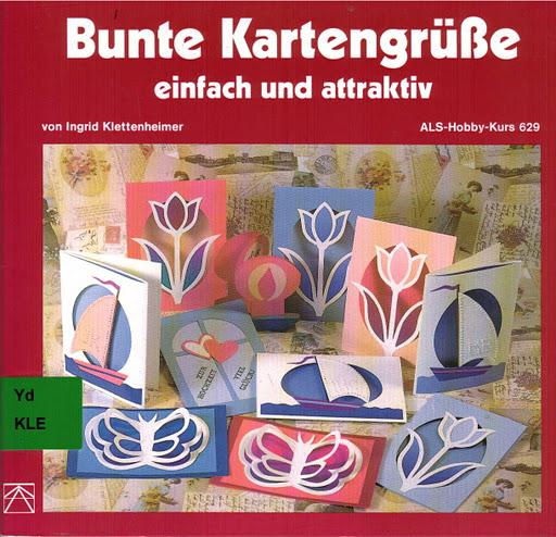 001Bunte+Kartengr%C3%BC%C3%9Fe+einfach+und+attraktiv (512x494, 122Kb)