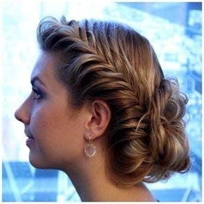 коса (295x295, 23Kb)