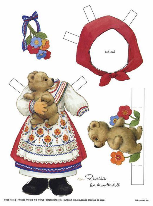 russia (520x700, 60Kb)