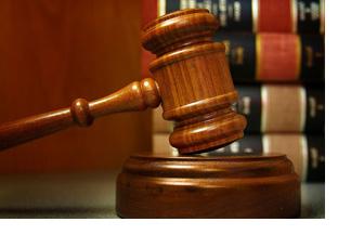 zakon (324x217, 38Kb)