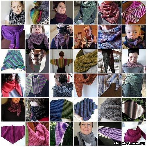 Как вязать бактус,как  носить,как украшать - много фото -и все о нем/4683827_20120111_212417 (506x504, 128Kb)