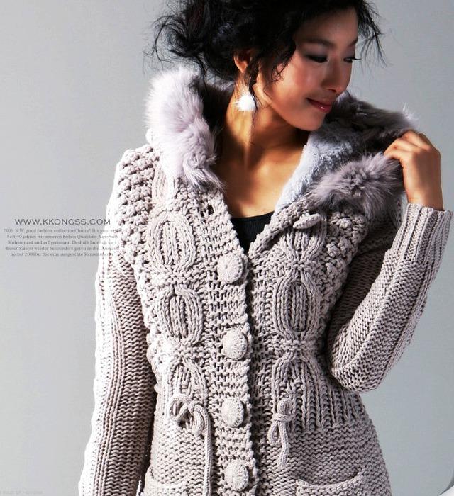 Пальто | Записи в рубрике