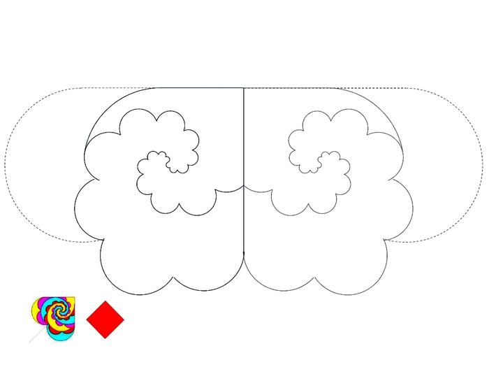 patternheart015a (700x525, 56Kb)
