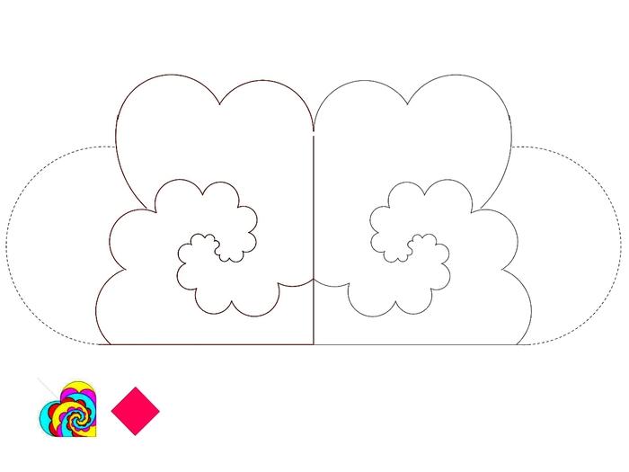 patternheart015c (700x525, 54Kb)