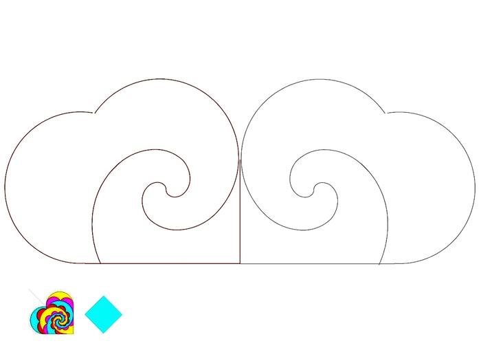 patternheart015d (700x525, 49Kb)