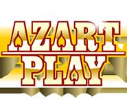 Онлайн казино Azart Play (185x150, 37Kb)