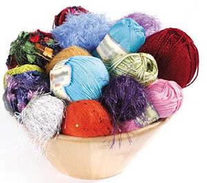 yarn-ll (300x265, 41Kb)