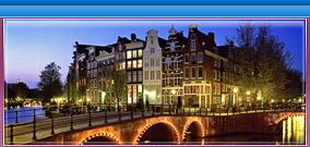 Амстердам (284x135, 22Kb)