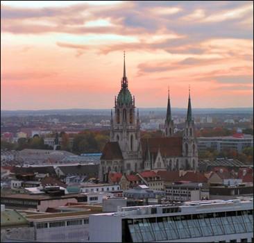 Мюнхен (366x350, 35Kb)