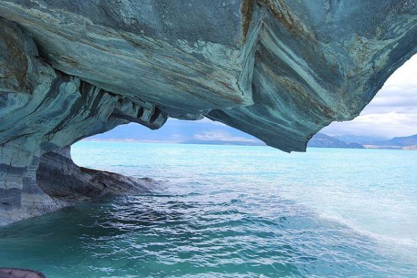 лазурные пещеры 2 (600x401, 51Kb)