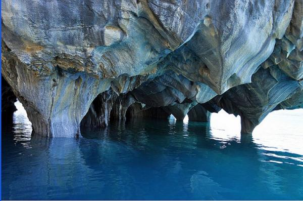 лазурные пещеры 4 (600x397, 50Kb)