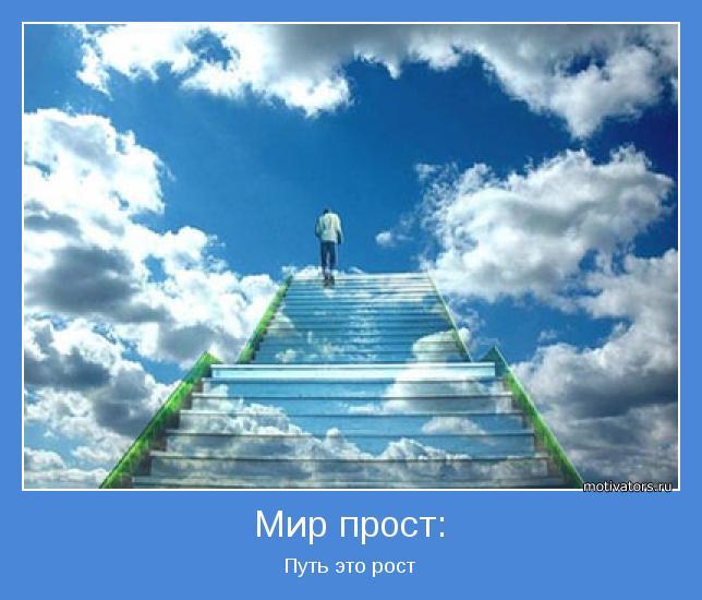 3841237_motivator31243 (644x550, 47Kb)