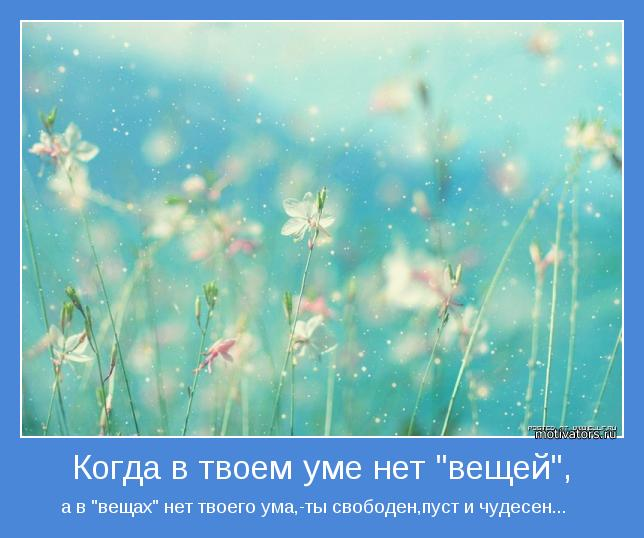 3841237_motivator31208 (644x538, 43Kb)