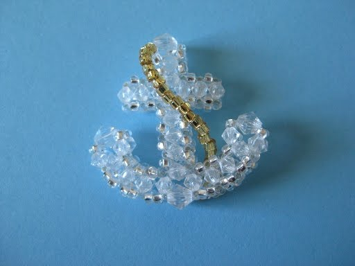 beaded anchor (512x384, 19Kb)
