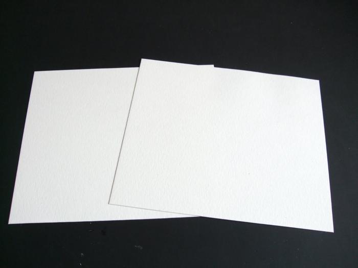DSCF3251 (700x525, 150Kb)