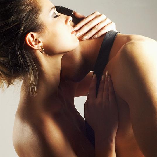 Тема сегодняшней статьи Мужчина и женщина сексуальные отношения - в