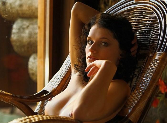 Сматретъ сексуални филъм 9 фотография