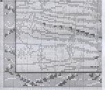 Превью 378 (700x599, 450Kb)