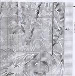 Превью 383 (696x700, 527Kb)